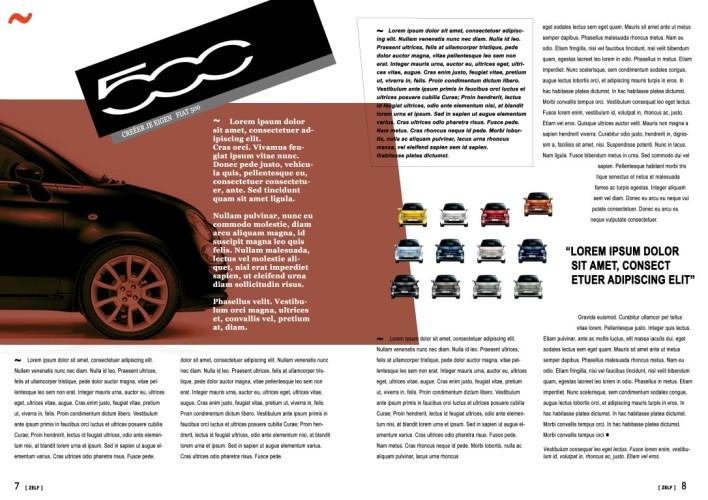 tijdschrift binnenkant3