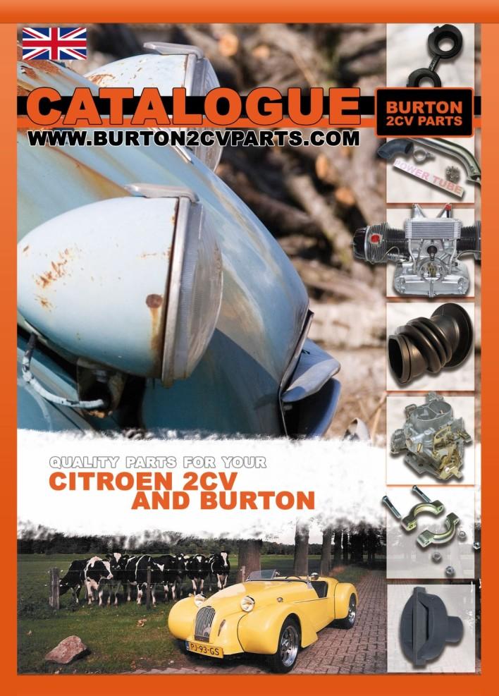catalogus2012voorkant5